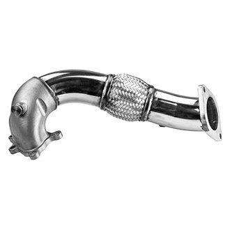 TurboXS® - 304 SS Downpipe