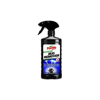 turtle wax auto detailing car wash headlight restoration waxes polishes. Black Bedroom Furniture Sets. Home Design Ideas