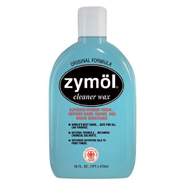 Turtle Wax® Z503 - Zymol™ 16 oz  Liquid Car Polish Wax