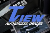Tview Authorized Dealer