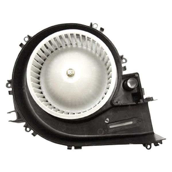 tyc nissan altima 2002 2004 hvac blower motor. Black Bedroom Furniture Sets. Home Design Ideas