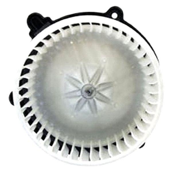 For Kia Spectra 2004-2009 TYC HVAC Blower Motor