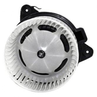 2006 dodge dakota blower motors parts for Dodge dakota blower motor