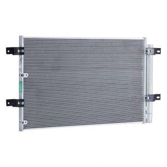 tyc� - a/c condenser