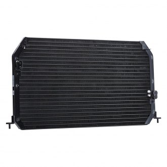 1996 Toyota Camry Replacement Air Conditioning Heating Parts