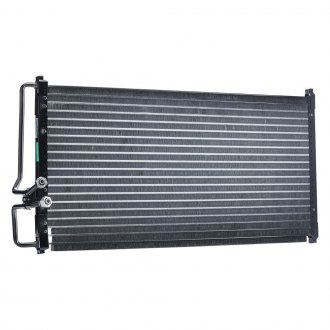 2001 Ford F-150 Replacement Air Conditioning & Heating Parts