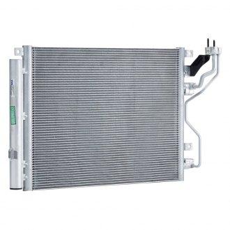 2015 Hyundai Sonata Replacement Cabin Air Filters Carid Com