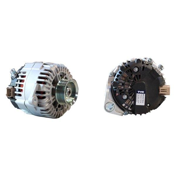 2003 nissan murano alternator wiring diagram  2003  free