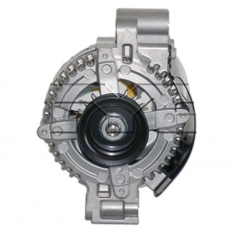 2005 cadillac cts replacement starters, alternators ... cadillac cts radio wiring diagram cadillac cts alternator wiring