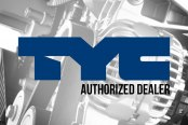 TYC Authorized Dealer