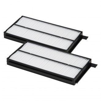 2003 chevy tracker replacement cabin air filters for Chevy express cabin air filter location