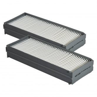 TYC® - Cabin Air Filter