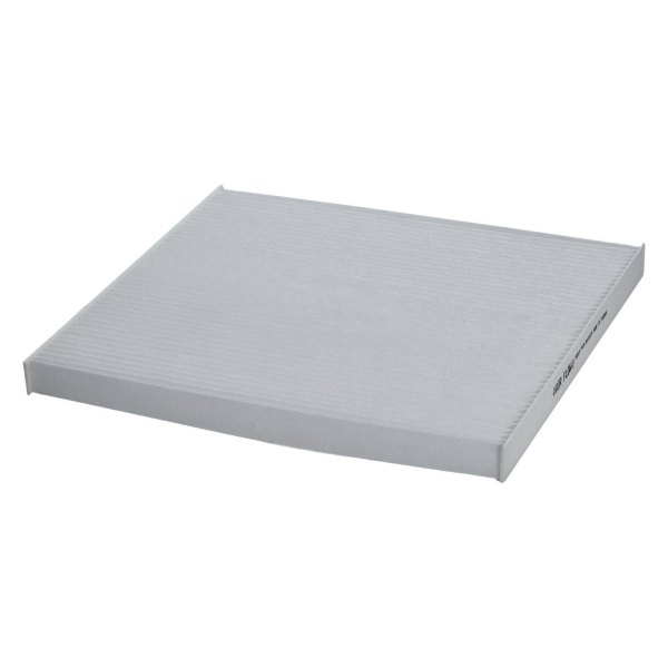 Cabin Air Filter TYC 800157P