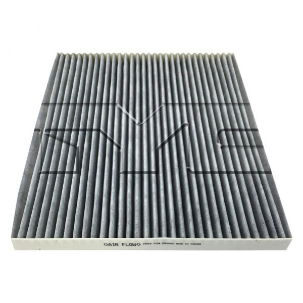 Tyc nissan murano 2016 cabin air filter for 2016 nissan murano cabin air filter
