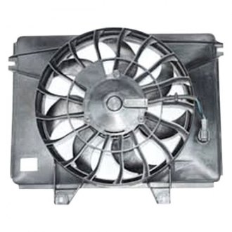 2005 Kia Sedona Replacement Air Conditioning Amp Heating Parts