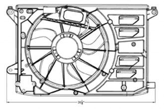 2006 range rover sport engine 2006 ferrari f430 engine