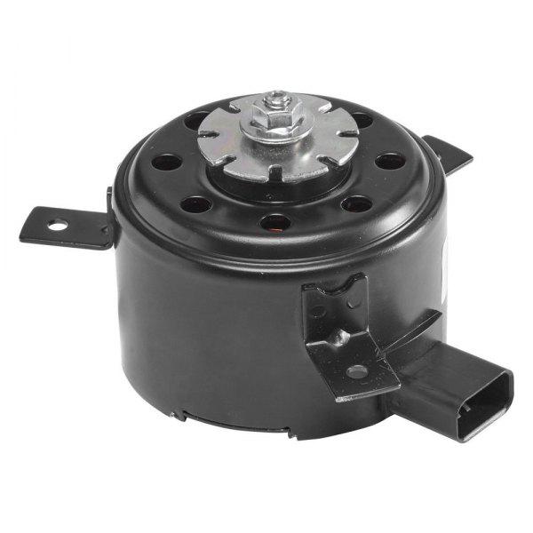 Chevy Lumina 1996 Engine Cooling Fan Motor