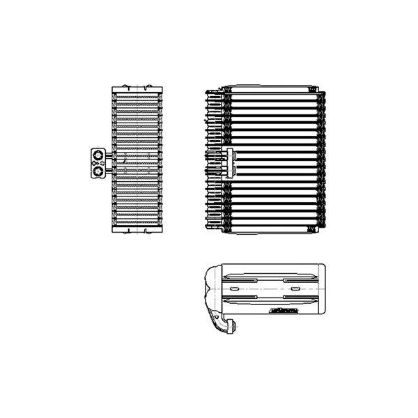 service manual  heater coil 1995 toyota tacoma xtra how to