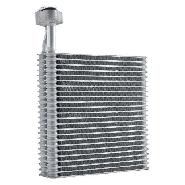TYC® - A/C Evaporator Core