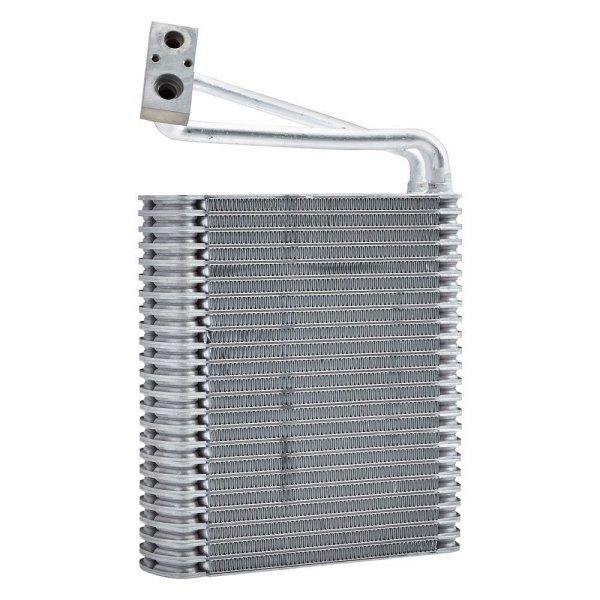A//C Evaporator Core Front TYC 97093