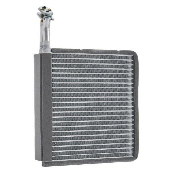 A//C Evaporator Core Front TYC 97148