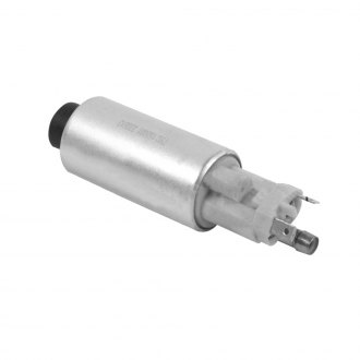 TYC - Electric Fuel Pump