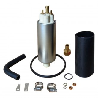 TYC® 152049 - Electric Fuel Pump