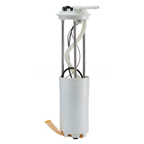 Fuel Pump Module Assembly TYC 150010