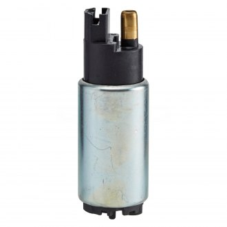 TYC® - Electric Fuel Pump