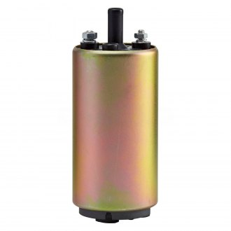 TYC® 152015 - Electric Fuel Pump