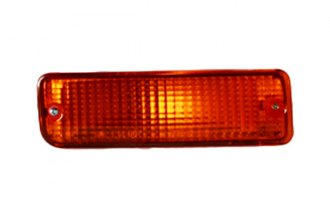 TYC® - Replacement Turn Signal Light