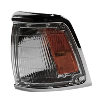 TYC® - Replacement Parking / Cornering Light