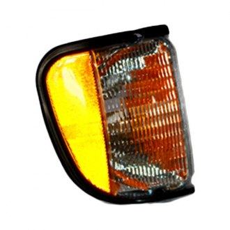 TYC® - Replacement Parking / Side Marker Light