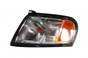 TYC® - Passenger Side Parking Light Assembly