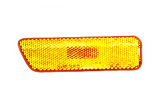 TYC® 18-5399-01 - Passenger Side Replacement Side Marker Light