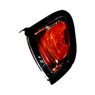 TYC® - Replacement Parking Light