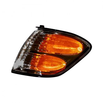TYC® - Replacement Turn Signal / Corner Light