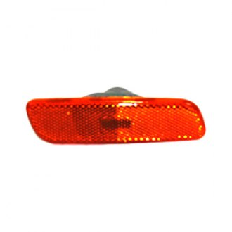 TYC® - Replacement Side Marker Light