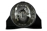 TYC� - Replacement Fog Light