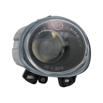 TYC® - Replacement Projector Fog Light