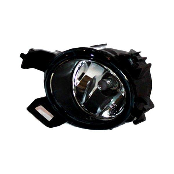 Tyc nissan altima base s se sl 2006 replacement - 2006 nissan altima interior lights ...