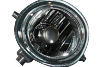 TYC® 19-5853-90 - Passenger Side Replacement Fog Light