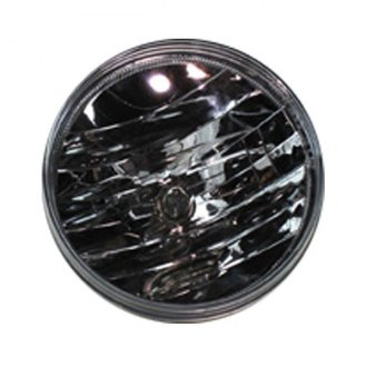 TYC® - Replacement Fog Light