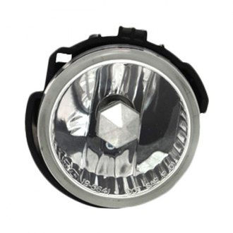 TYC® - Passenger Side Replacement Fog Light