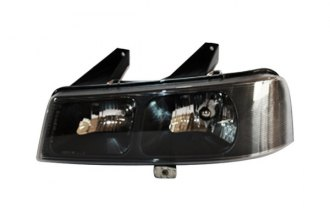 TYC® 20-6582-00-1 - Driver Side NSF Certified Replacement Headlight