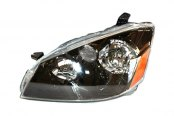 TYC® - Driver Side NSF Certified Replacement Headlight
