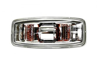 TYC® - Driver Side / Passenger Side Replacement Side Marker Light