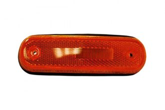 TYC® - Replacement Side Marker Light (OE Part)