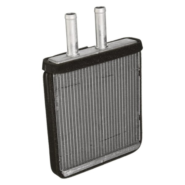 TYC 96108 Replacement Heater Core