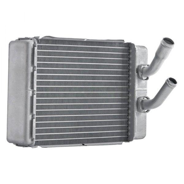 HVAC Heater Core APDI 9010089